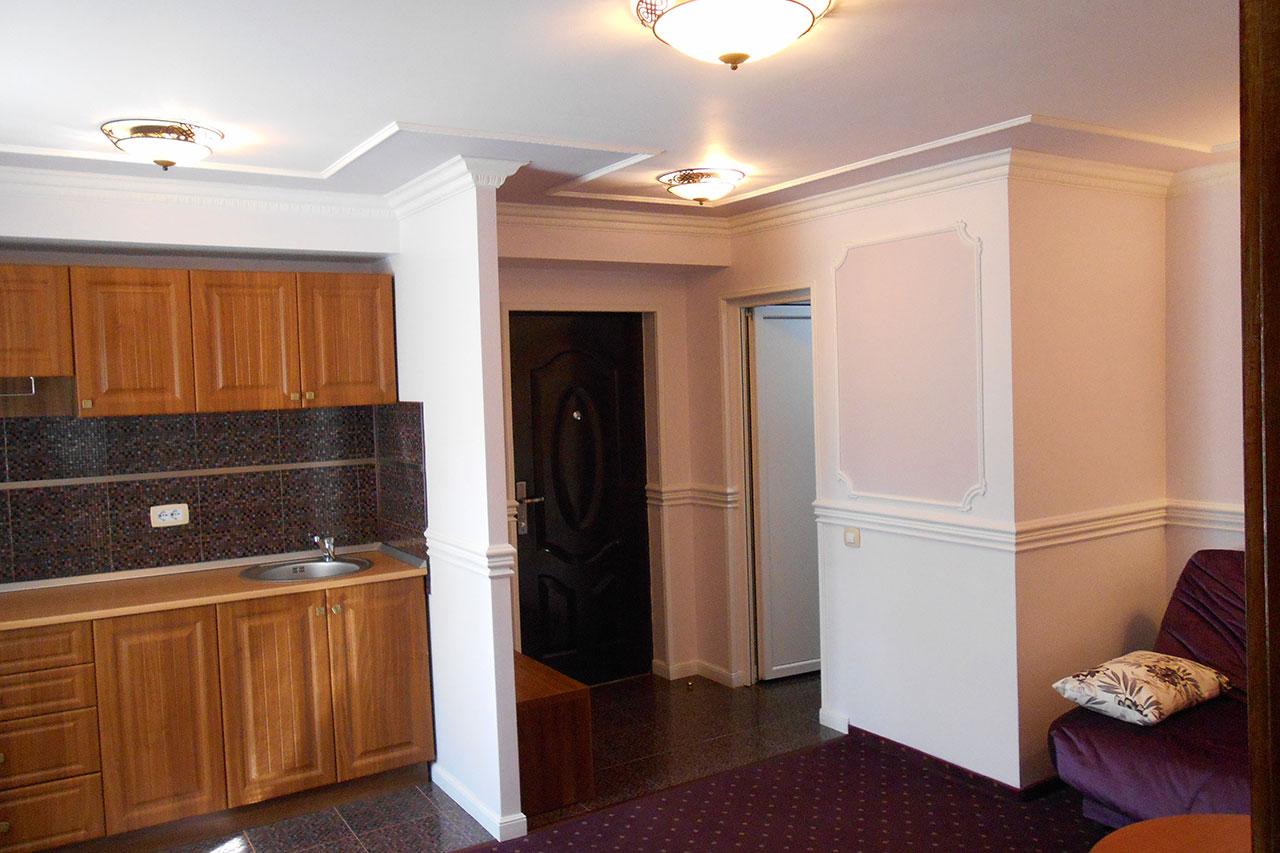 cam_apartament_deluxe_booking-24-sept-012