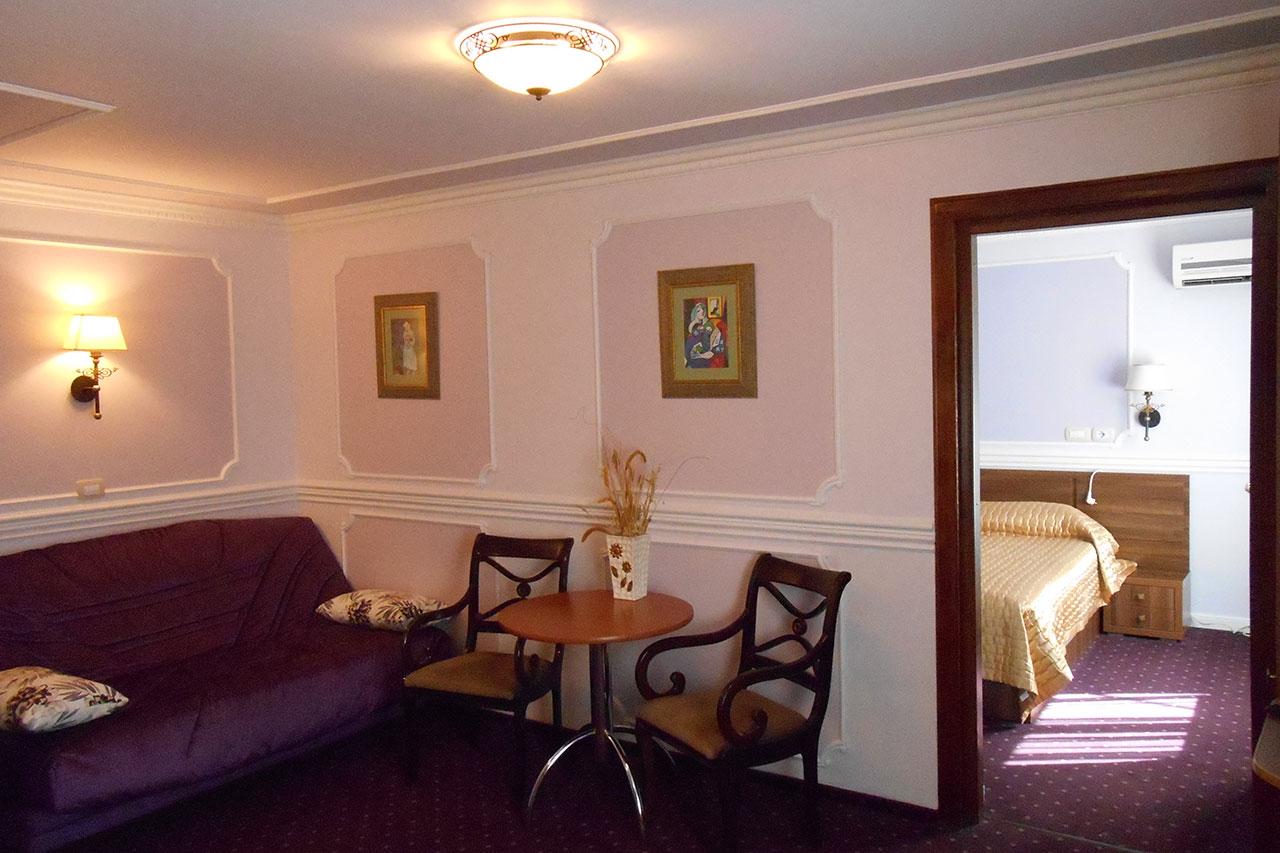 cam_apartament_deluxe_booking-24-sept-013